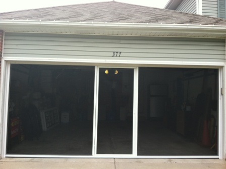 J J Reliable Doors Home Garage Door Installation Service And