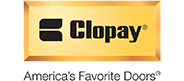 Visit Clopaydoor Website